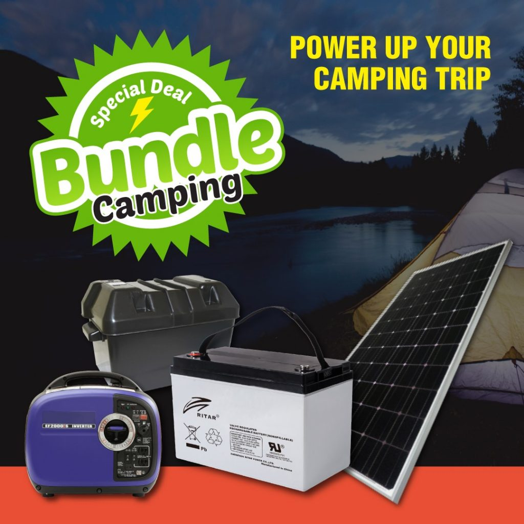 camping-bundle-positive-batteries-queensland