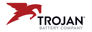 Trojan Positive Batteries Australia