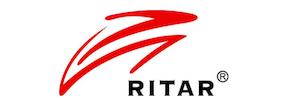 Ritar Positive Batteries Australia