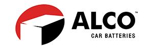 car-batteries-alco-logo-positive-batteries-queensland