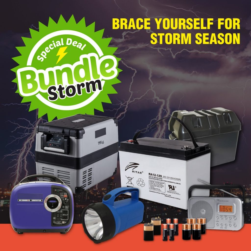 storm-bundle-positive-batteries-australia