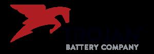 Trojan Positive Batteries Australia